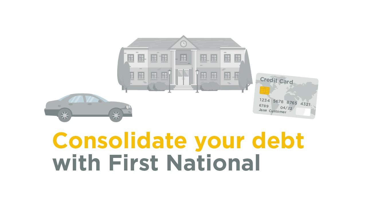 debt-consolidation-eng
