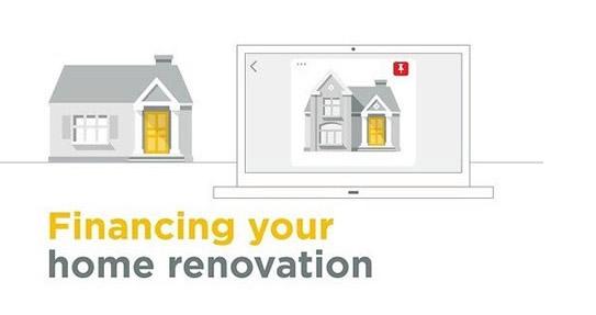 thumbnail-financing-your-home-renovation